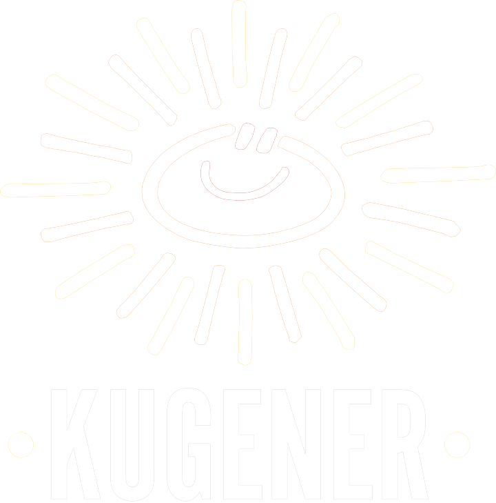 Restaurant Kugener